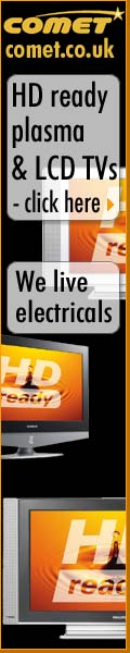 Jessops Electricals, UK