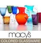 Macys Online Department Store: Now There's Even More at Macys to Explore!